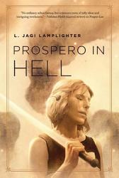 Prospero In Hell Book PDF
