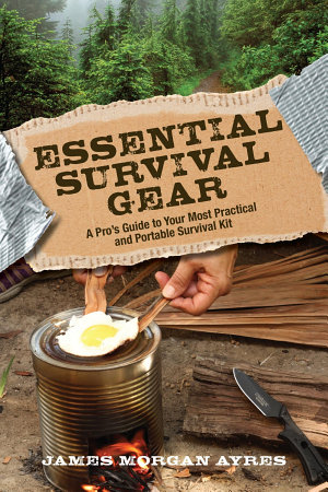 Essential Survival Gear PDF