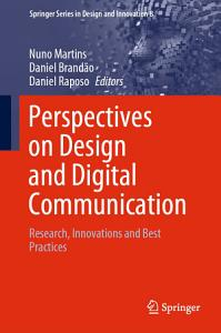 Perspectives on Design and Digital Communication PDF