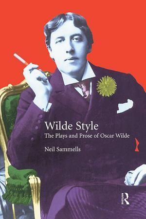 Wilde Style PDF