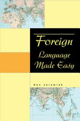 Foreign Language Made Easy Book PDF