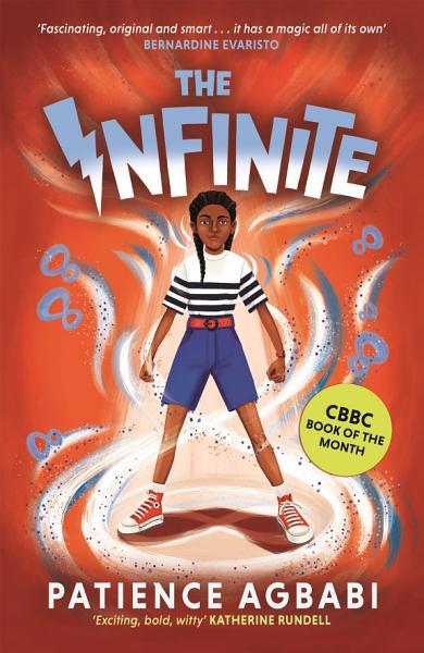 Download The Infinite Book