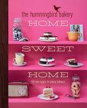The Hummingbird Bakery Home Sweet Home PDF