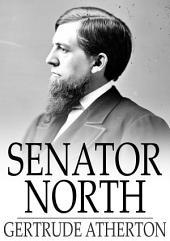Senator North