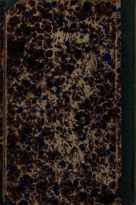 Chrestomathia arabica una cum glossario arabico latino  huic chrestomathiae adcommodato ab Andrea oberleitner     PDF