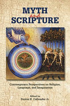 Myth and Scripture PDF