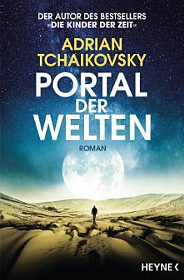 Portal der Welten PDF