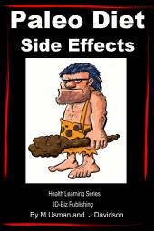 Paleo Diet - Side Effects