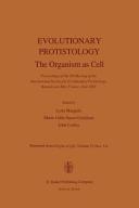 Evolutionary Protistology