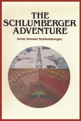 The Schlumberger Adventure Book PDF