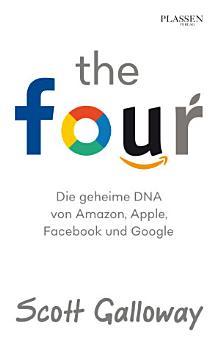The Four PDF