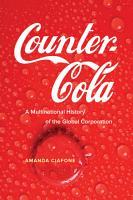 Counter Cola PDF