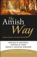 The Amish Way PDF