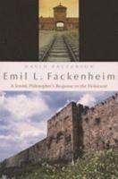 Emil L  Fackenheim PDF