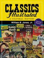 Classics Illustrated PDF