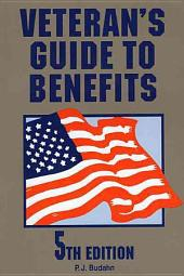 Veteran's Guide to Benefits