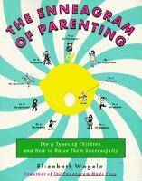 The Enneagram of Parenting PDF