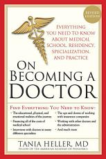 On Becoming a Doctor PDF