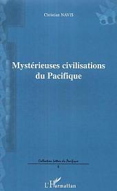 Mystérieuses civilisations du Pacifique