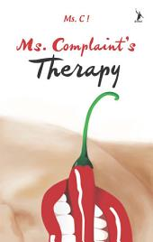 Ms. Complaint's Therapy