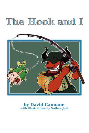 The Hook and I  A Catholic 12 Step Program