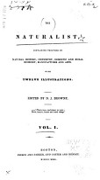 The Naturalist PDF