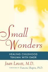 Small Wonders PDF