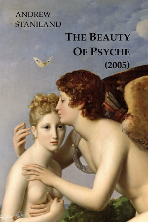 The Beauty Of Psyche  2005  PDF