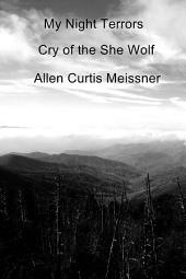 My Night Terrors: Cry of the She Wolf