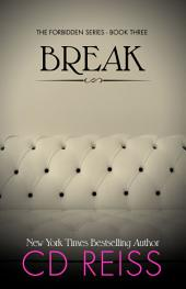 Break: Affluence Series #3