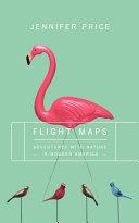 Flight Maps