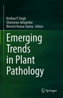 Emerging Trends in Plant Pathology PDF