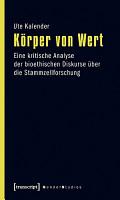 K  rper von Wert PDF
