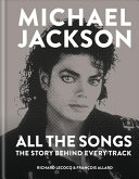 Download Michael Jackson All the Songs Book