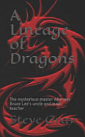 A Lineage of Dragons PDF
