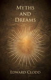 Myths and Dreams