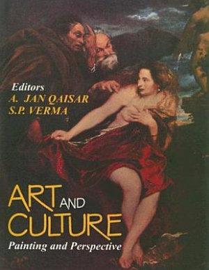 Art and Culture PDF