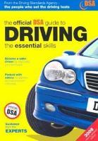 Driving PDF