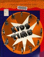 Kids' Time
