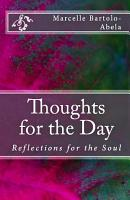 Thoughts for the Day PDF