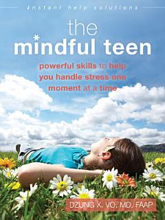 The Mindful Teen Book