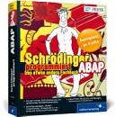 Schr  dinger programmiert ABAP PDF