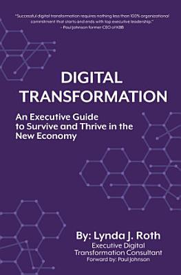 Digital Transformation PDF