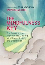 The Mindfulness Key PDF