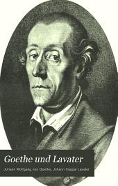 Schriften der Goethe-Gesellschaft: Band 16