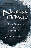 Northern Magic PDF