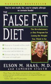 The False Fat Diet PDF