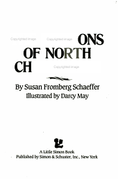 The Dragons of North Chittendon PDF