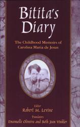 Bitita S Diary Book PDF