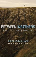 Between Weathers